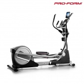 Эллипсоид Pro-Form Smart Strider 695 CSE