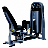 Nautilus S9AA Hip Abduction/Adduction