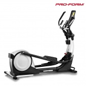 Эллипсоид Pro-Form Smart Strider 495 CSE