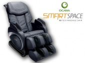 Копия: Массажное кресло smart space xd tech og5538a