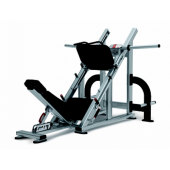 Nautilus NP-L1140 Angled Leg Press