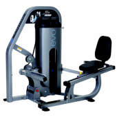Nautilus S9SC Seated Calf